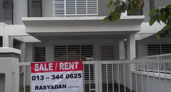seremban-2-summer-s2-height-for-sale-11