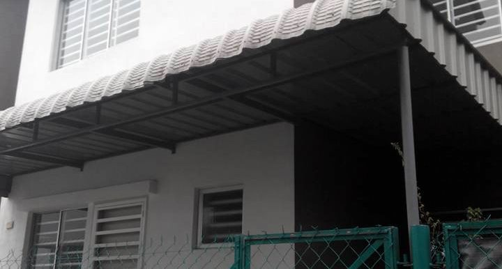 seremban-2-summer-s2-height-for-sale-3