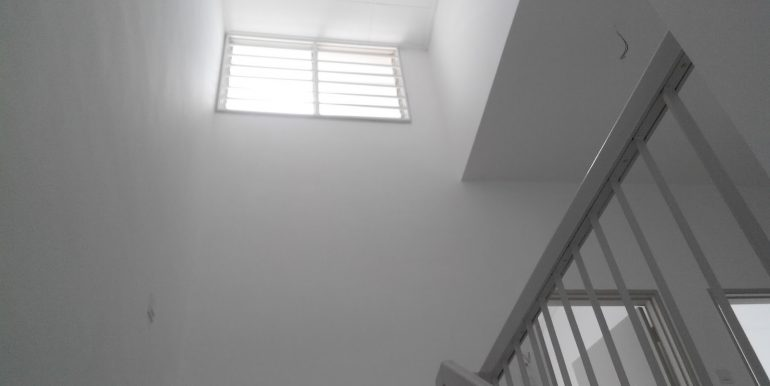 seremban-2-summer-s2-height-for-sale-5