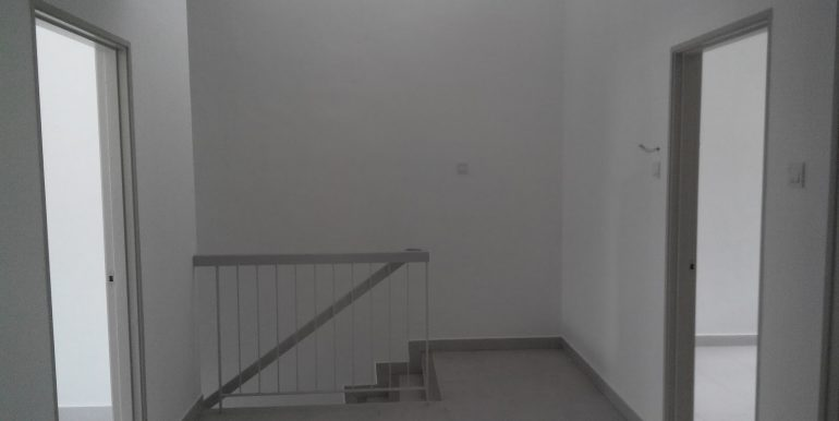 seremban-2-summer-s2-height-for-sale-7