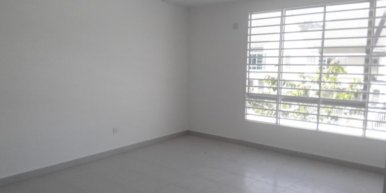 seremban-2-summer-s2-height-for-sale-9