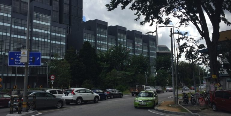 icon-city-petaling-jaya-for-sale