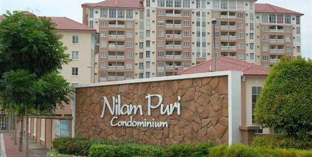 nilam-puri-condominium-puchong-6