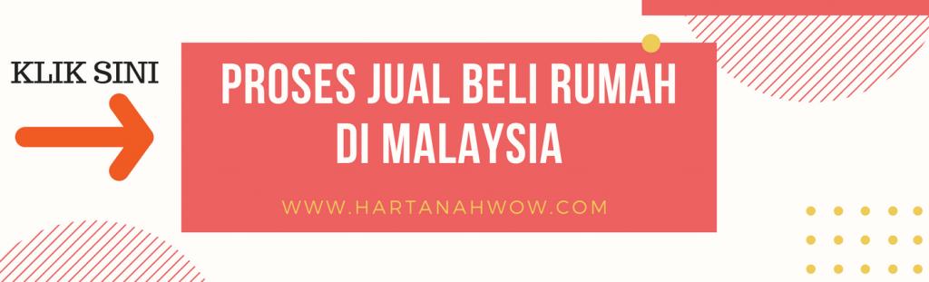 proses jual beli rumah malaysia