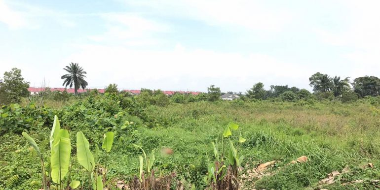 Tanah Lot Labu Lanjut Sepang 6