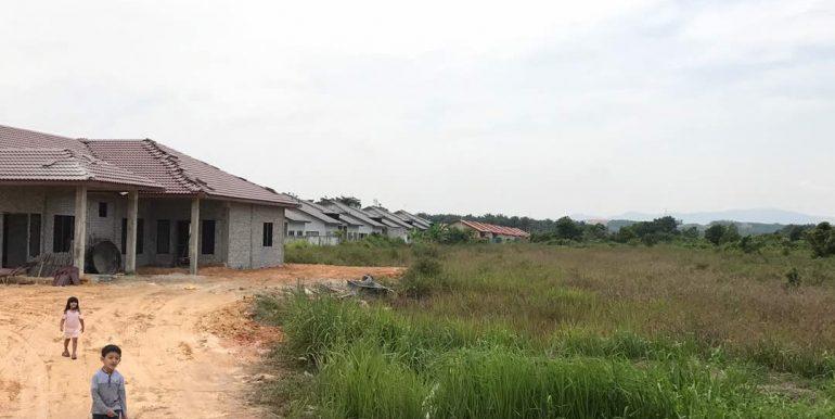 Tanah Lot Labu Lanjut Sepang 9